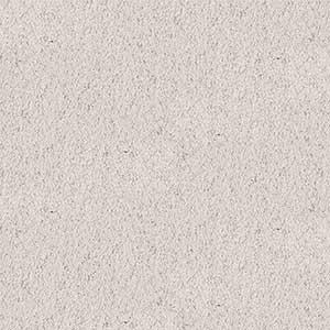 aлебастрово-белый