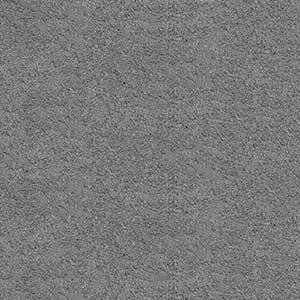 графитов-серый