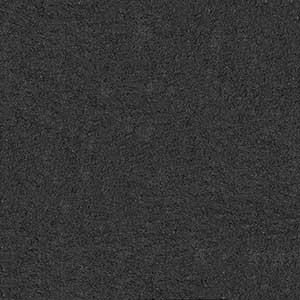 графитово-чёрный