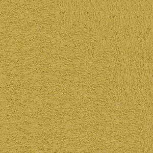 кремово-жёлтый