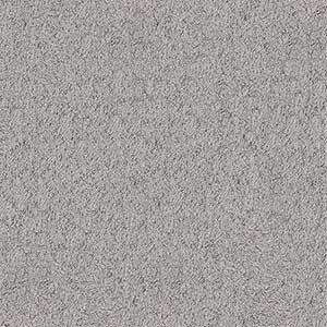 стально-серый