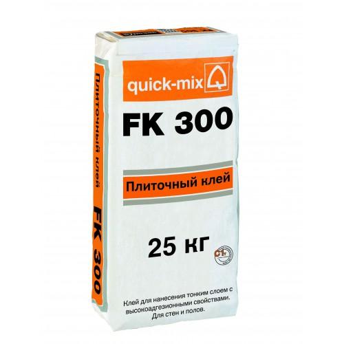 Плиточный клей FK 300