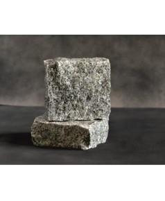 Златолит рваный пластушка (Урал)