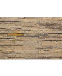 Плитка облицовочная из природного камня