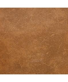 Плитка и ступени Stroeher Roccia