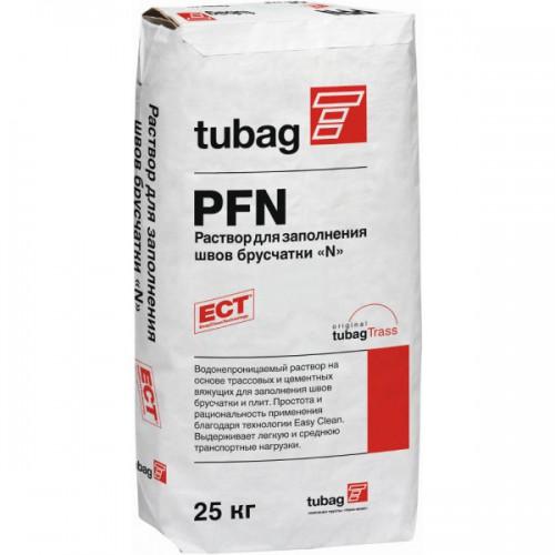 PFN раствор для заполнения швов брусчатки